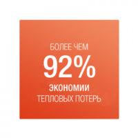 DXR_energy-700x700_ru