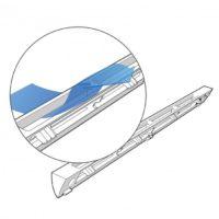E-EMM2-aeraulics-sleeve-2-700x700-700x700