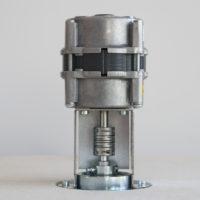 VBP-plus-hybrid-fan-ec-motor