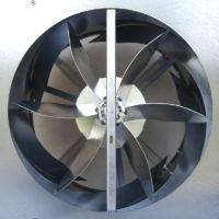 VBP-plus-hybrid-fan-patented-smart-blades-design-2