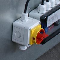 VCZ_interrupteur-securite