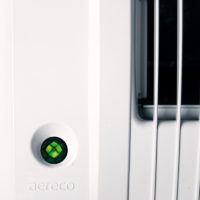 bxc-co2-or-voc-detection-led-ventilation