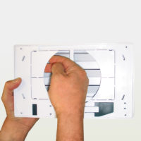 ghn-removable-plates-ventilation