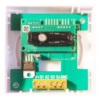 s-co2-detector-ventilation-1