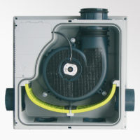 v2a-whole-house-exhaust-fan-electronic-commutation-motor-ventilation