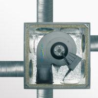 vam-whole-house-exhaust-fan-intelligent-and-energy-efficient-motor-ventilation