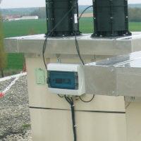 vbp-electronic-control-ventilation