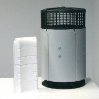 vbp-thermal-protection-ventilation