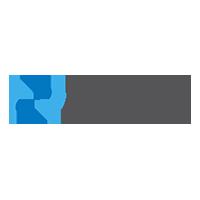 logo-price