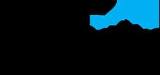 АЭРОПТИМО – Вентиляционные системы Санкт-Петербург